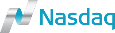 Nasdaq is a new client